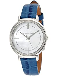 [マイケル・コース]MICHAEL KORS 腕時計 CINTHIA MK2661 レディース 【正規輸入品】