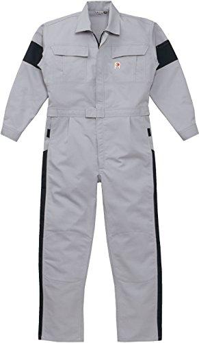 [해외](칸사이 유니폼) Kansai uniform 연결 야마모토 칸사이 컬러 연결 ab-KM-207/(Kansai uniform) Kansai uniform Tsunagi Yamamoto Kanzai color collar ab-KM-207
