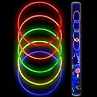 CoolGlow Educational Products - 50 22