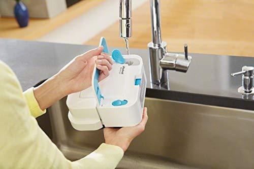iRobot(アイロボット)『Braavajet床用洗剤』