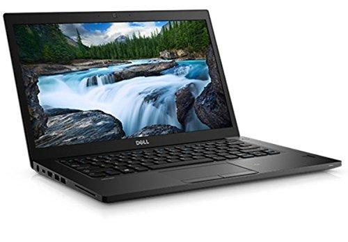 Dell Latitude 7480 i7-7600U NV...