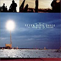 Economy of Sound by Seven Mary Three