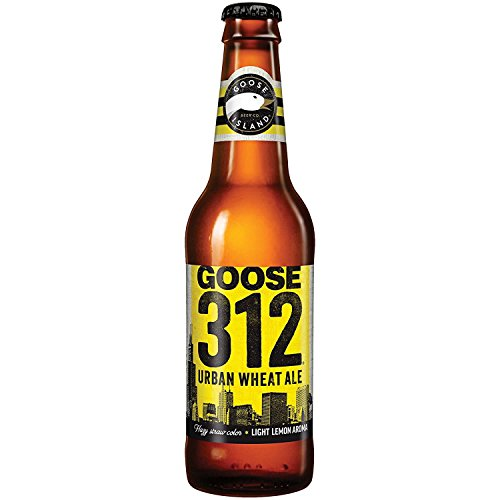312 アーバン・ウィート 瓶 355ml
