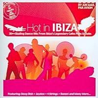 V.A / Hot In Ibiza (2CD)