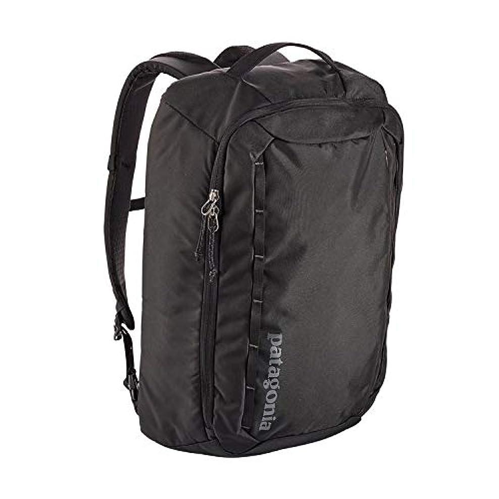 看板キャロライン特許(パタゴニア) patagonia 3wayバックパック ショルダー ブリーフケース [DAY PACKS] [Tres Pack 25L]