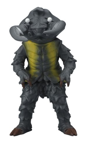 ウルトラ怪獣シリーズ 13 アントラー