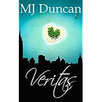 Veritas (English Edition)