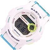 [カシオ]CASIO 腕時計 Baby-G 海外モデル BGD-180FB-7 [並行輸入品]