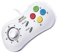 SNK62,660%ゲームの売れ筋ランキング: 15 (は昨日9,414 でした。)プラットフォーム:Electronic Game(13)新品: ¥ 3,000