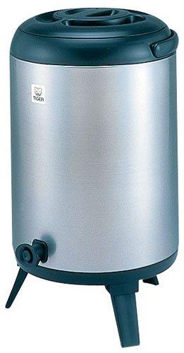 ポータブルクーラー 9.5L BPK-100P