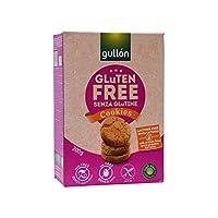 グリョン(Gullon) グルテンフリークッキー 200g