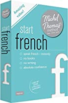 Start French: Beginner (Michel Thomas Method)