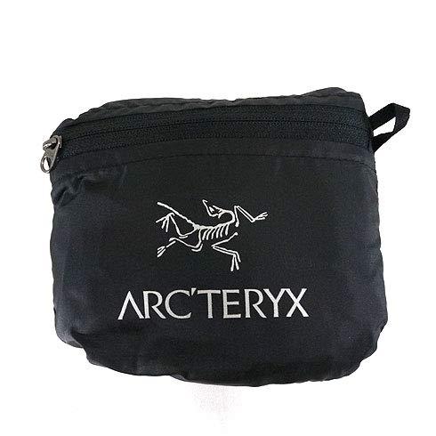ARC'TERYX(アークテリクス)『パックシェルターXS』