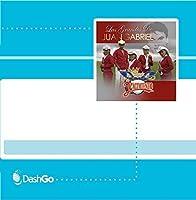 Las Grandes De Juan Gabriel【CD】 [並行輸入品]