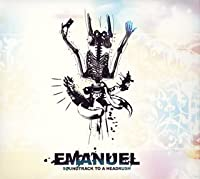 Soundtrack to Headrush by Emanuel (2005-03-09)