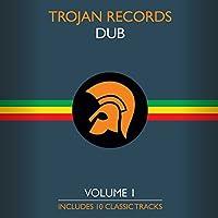 Best of Trojan Dub 1 [Analog]