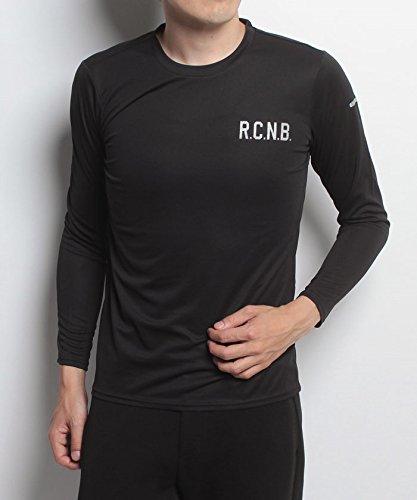 [해외](번호) Number 셔츠/(Number) Number Long Sleeve Shirt