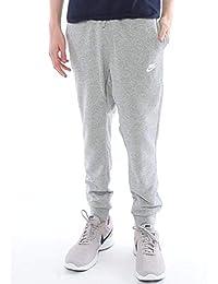478c7fdb5a7af2 Amazon.co.jp: NIKE(ナイキ) - パンツ / メンズ: 服&ファッション小物