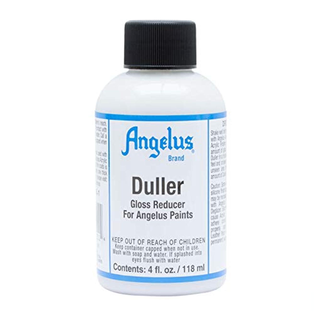 トピック満たすなめらかなAngelus Paint Duller 4oz