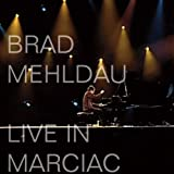 Live in Marciac 画像