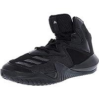 adidas Crazy Team 2017 Shoe Men's Basketball