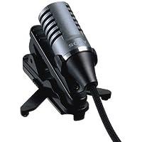 ソニー SONY コンデンサーマイク ステレオ/ビジネス用 ホルダークリップ付属 ECM-CS10
