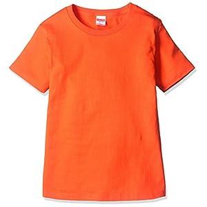 [ユナイテッドアスレ] フィットネス シャツ ...の関連商品6