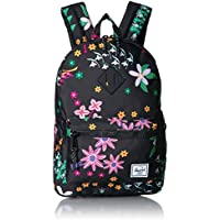 Herschel Heritage Youth, Sunny Floral (multi) - 10312-02751-OS