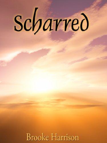 Scharred (Sky City Trilogy Book 3)