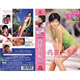 Visual Queen of The Year'93 ラ・パレット [VHS]