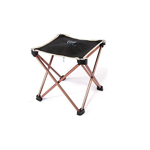 アウトドアチェア 折りたたみ 椅子 アルミチェア 耐荷重約1...