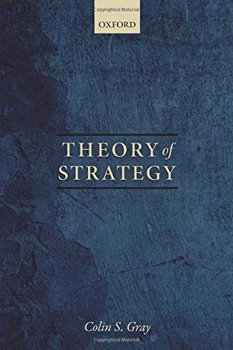 theory of strategy In a competing strategic view, lawyers and parties construct legal outcomes in what amounts to a contest of skill though the latter view better explains the process, no theory has yet been propounded as to how lawyers can replace judges as arbiters.