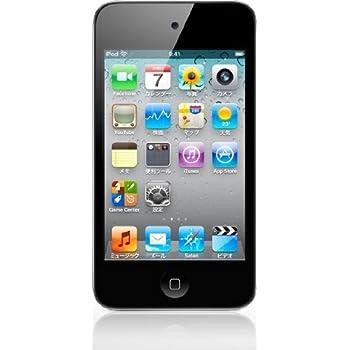 Apple iPod touch 32GB MC544J/A