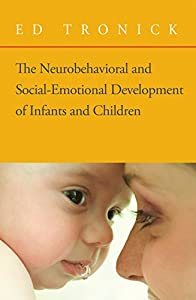 Norton Series on Interpersonal Neurobiology 8巻 表紙画像