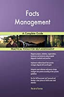 Facts Management A Complete Guide