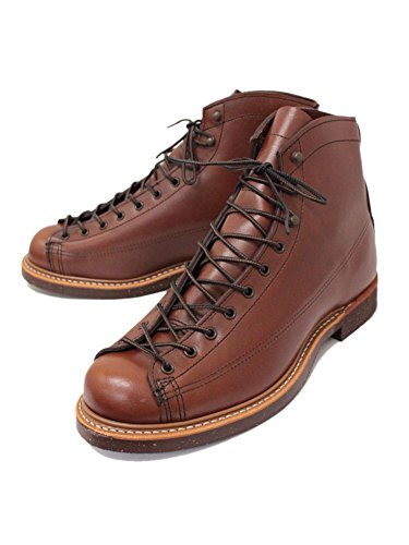 RED WING(レッドウィング)『Wide Panel Lineman STYLE NO.2996』
