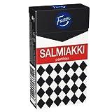 Fazer サルミアッキ SALMIAKKI 40g x 1箱 フィンランド産 【並行輸入品】