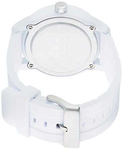 [アディダス]adidas 腕時計 ADH-1969 ADH3102  【正規輸入品】