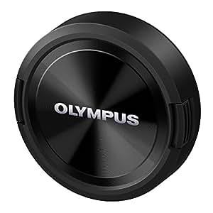 OLYMPUS マイクロフォーサーズレンズ M.ZUIKO DIGITAL ED 7-14mm F2.8 PRO用 レンズキャップ LC-79