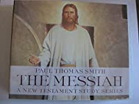 The Messiah: A New Testament Study Series
