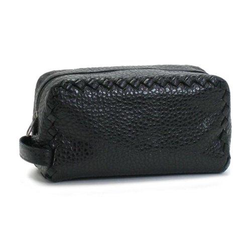 セカンドバッグ #174361 VK782 1000 ボッテガ・ヴェネタ