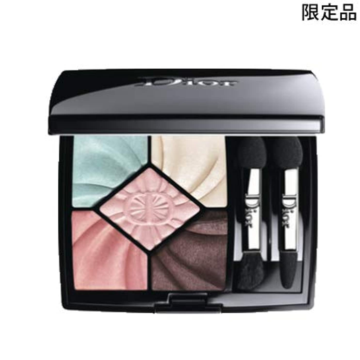 安定した熱心な驚ディオール サンク クルール ロリグロウ #257 シュガー シェード 限定品 -Dior-