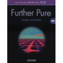 Advanced Maths for AQA: Further Pure FP1