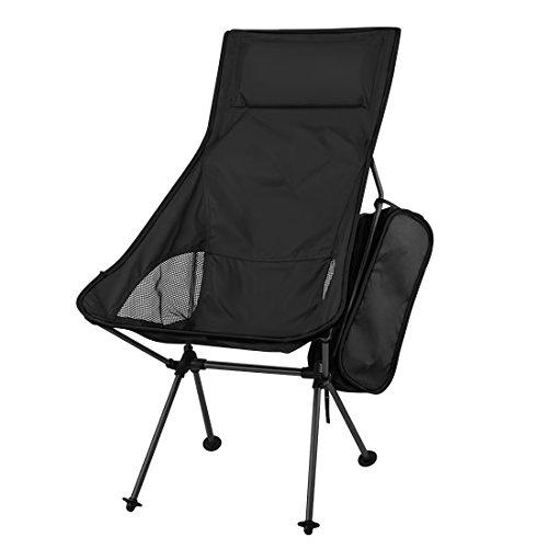 折りたたみ 椅子 NoYuo