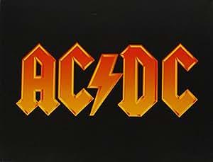 Box Set / AC DC