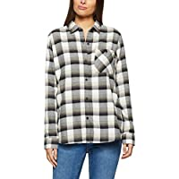 Burton Snowboards Women's Grace Long Sleeve Shirt