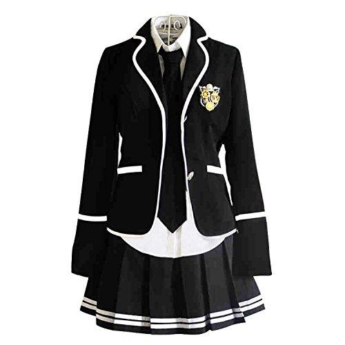 (ハイハート)Hiheart 卒業式 スーツ 女の子 入学式...