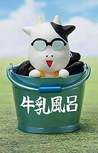 百姓貴族 (6) 特装版「百姓貴族」フィギュア付き (ウィングス・コミックス)