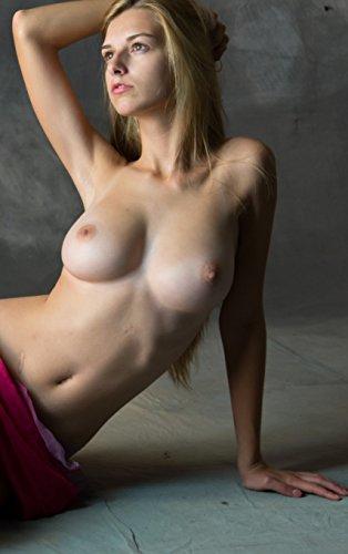 Israeli Nude Models Catalog
