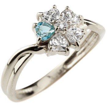 [해외][아틀라스] Atrus 반지 꽃 반지 꽃 반지 블루 토파즈 큐빅 핑키 링 925 SV925 반지 6 ~ 18 호 플라워 모티브의 귀여운 반지 11 월 탄생석/[Atlas] Atrus Ring Flower Ring Flower Ring Blue Topaz Cubic Zirconia Pinky Ring Silver 925 SV 925 Ring...